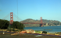 4 best blogs to follow about food in San Francisco