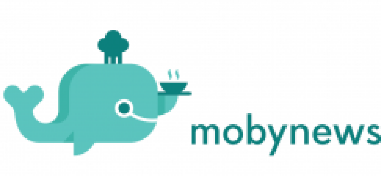 What's new Moby?